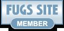 Site Member