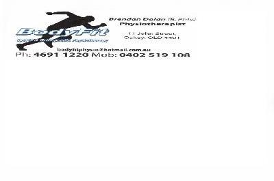 BodyFit Advert172 (800x566) (400x283)