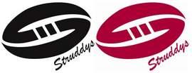 Struddys x 2
